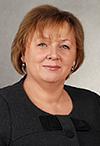 Dr. Ol�h Judit